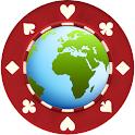 Poker novosti icon