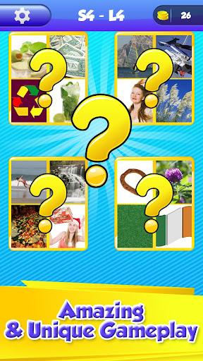 解謎必備免費app推薦|猜詞遊戲專業版+圖片+詞線上免付費app下載|3C達人阿輝的APP