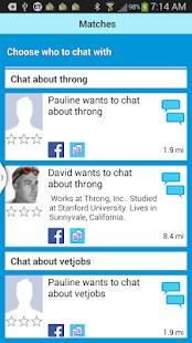 Throng - screenshot thumbnail