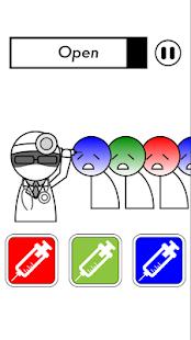 Helpme,Dr. 玩休閒App免費 玩APPs