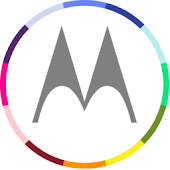 Moto X HD Wallpaper