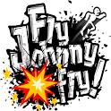 Fly Johnny Fly Free