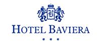 Hotel Baviera | Web Oficial
