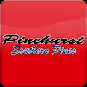 Pinehurst Automall logo