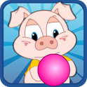 Bacon & Eggs icon