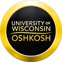 UWO Mobile icon