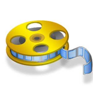 Movie Trivia Quiz 2012 for PC and MAC
