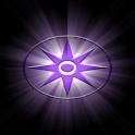 Star Sapphires logo