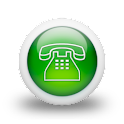 a Push Call - Simple Contacts icon