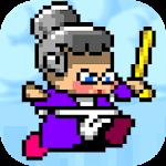 Granny Run Game 1.0.1 Apk