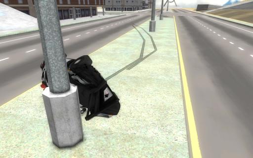Fast Police Car Driving 3D 1.17 screenshots 22
