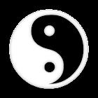 AcuRhythm Pro Plugin icon
