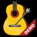 Download Ole Compas Demo APK