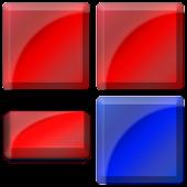 Tile Flip