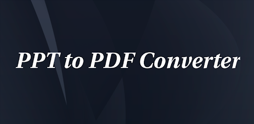 Ppdt Pictures Pdf