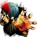Parallel Zombies - Zombie MMO icon