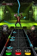 GUITAR HERO™ 6 DEMO