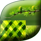 Nature HD Live Wallpaper icon
