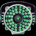 Cam Viewer for Y-cam cameras icon