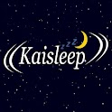 Kaisleep Unlimited icon