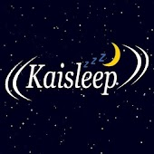 Kaisleep Unlimited