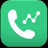 BridgeCall - Easy Free Calls