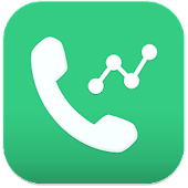 BridgeCall - Free Calls