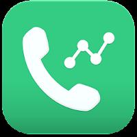BridgeCall - Easy Free Calls 2.0.5