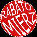 Rabatomierz icon