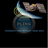 Plinger Pro
