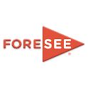 ForeSee Mobile Portal logo