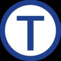 Oslo Metro (Free) icon