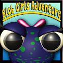 Blob Girl's Adventure (Beta) icon