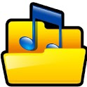 EMD: Easy Music Download icon