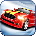 Car Race by Fun Games For Free 1.2 icon