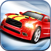 Download Car Race by Fun Games For Free APK for Android Kitkat