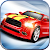 Car Race by Fun Games For Free file APK Free for PC, smart TV Download