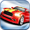 Car Race by Fun Games For Free 1.2 Apk