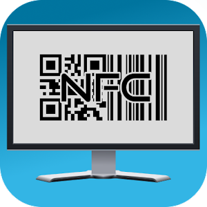WiFi Barcode Scanner APK for Blackberry | Download Android APK GAMES