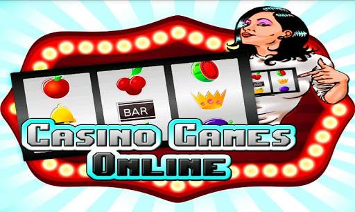 Casino Games Online