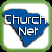 ChurchNet - Midlands, SC
