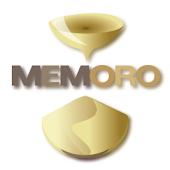 Memoro - Memories Recorder