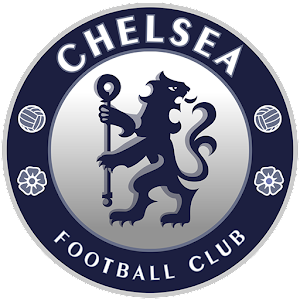 chelsea fc hospitality   android apps on google play