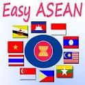 Easy ASEAN icon