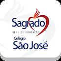 Colégio São José de Bauru -FsF