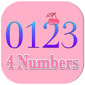 4Numbers