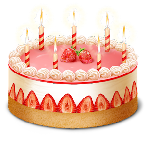 Birthday Reminder 社交 App LOGO-APP試玩