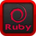 CM10.1 - Ruby Theme icon
