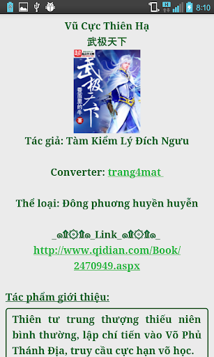 Tang Thu Vien