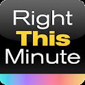 RTM Videos logo